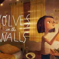 Wolves in the Walls (Chapter 1)