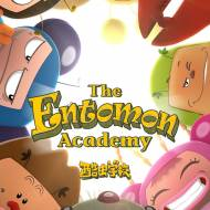 Entomon Academy