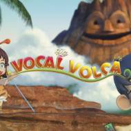 Vocal Volca