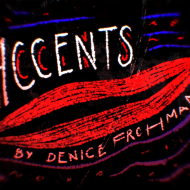 "Ted-Ed ""Accents"""