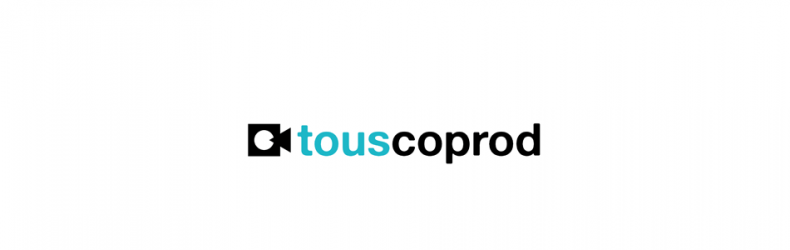 Touscoprod