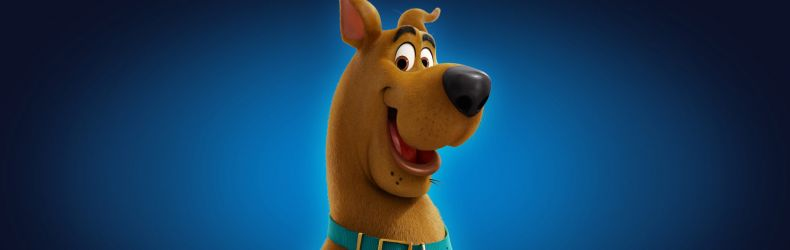 Scoob! – Hanna-Barbera Productions © 2019 Warner Bros. Ent. All Rights Reserved