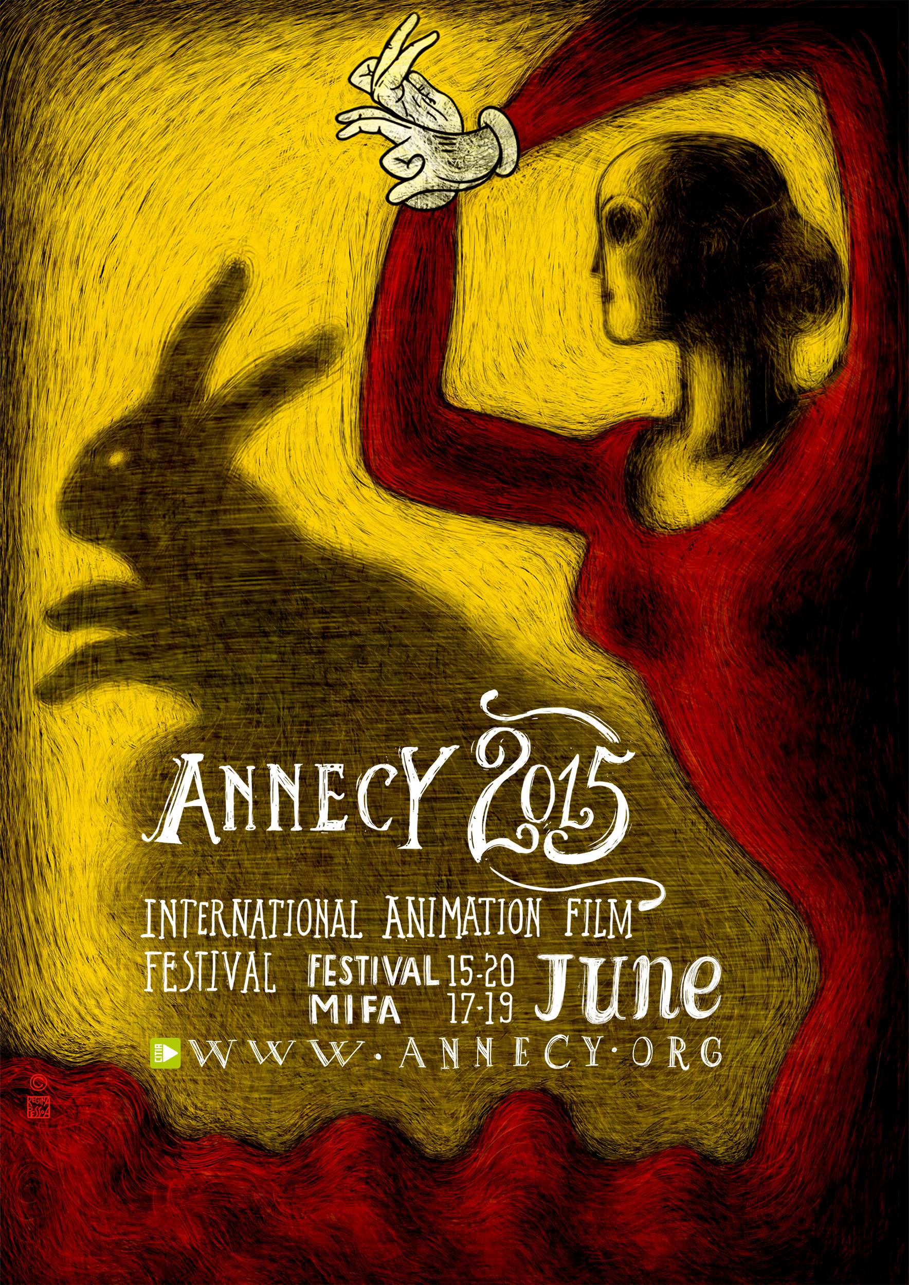 Top summer activities to experience in Annecy