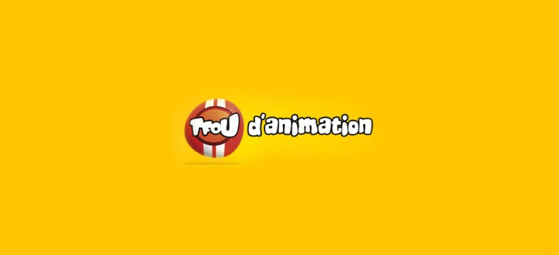 TFou d'animation -