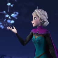 La Reine des neiges / Frozen  - © 2013 Disney. All Rights Reserved.