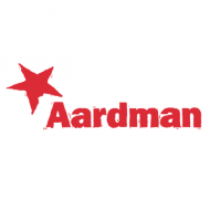 Aardman Animations -