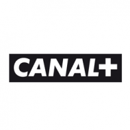 CANAL+ -