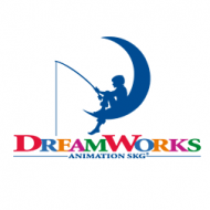 Dreamworks Animation -