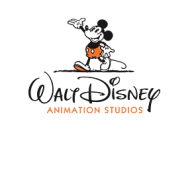 Walt Disney Animation Studio -