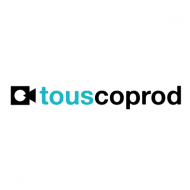 Touscoprod -