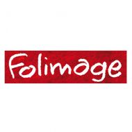 Folimage<br> Mifa Special Event / Parole &agrave; - Annecy 2014 -