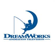 DreamWorks TV -