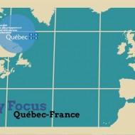 Focus on France/Québec -