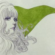 Belladonna of Sadness / Belladonna des tristesses - ©MUSHI PRODUCTIONs