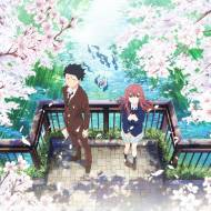 Koe No Katachi -