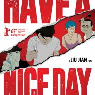 Have a Nice Day -