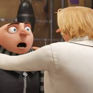 Despicable Me 3 - ©ILLUMINATION ENTERTAINMENT