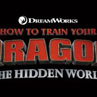 How To Train Your Dragon The Hidden World ©DREAMWORKS ANIMATION -
