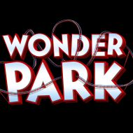WONDER PARK © 2018 PARAMOUNT PICTURES. ALL RIGHTS RESERVED. -