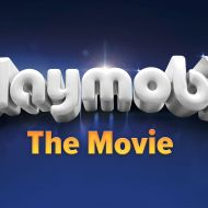 Playmobil – Le Film -
