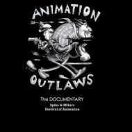 Animation Outlaws -
