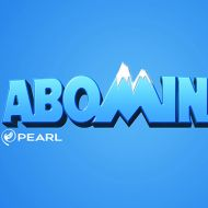 Abominable ©DREAMWORKS ANIMATION, ORIENTAL DREAMWORKS -