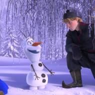 Frozen © WALT DISNEY ANIMATION STUDIOS -