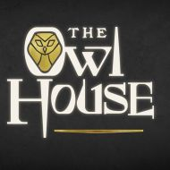The Owl House -