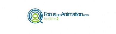 Focus on Animation -