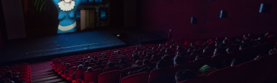 Festival international du film d'animation d'Annecy -