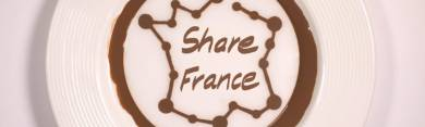 Share France