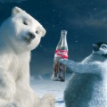 "Coca-Cola ""Polar Bears"""