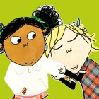 "Charlie and Lola ""I Will Be Especially, Very Careful"""