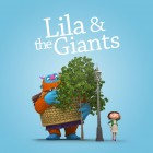 Lila and the Giants