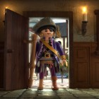 "Playmobil ""Pirates - Der Film"""