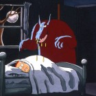Gary Larson's Tales from the Far Side