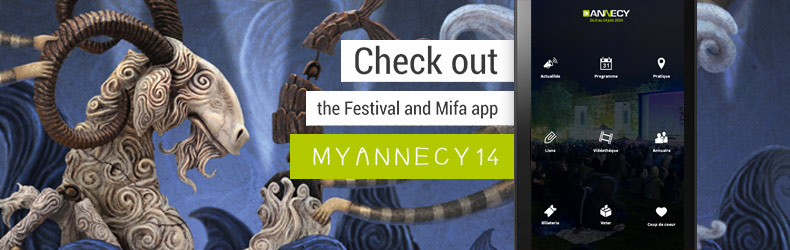 Mobile App MyAnnecy14