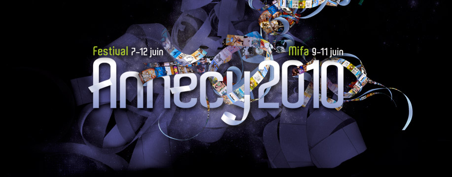 http://www.annecy.org/resources/interface/head_annecy2010.jpg