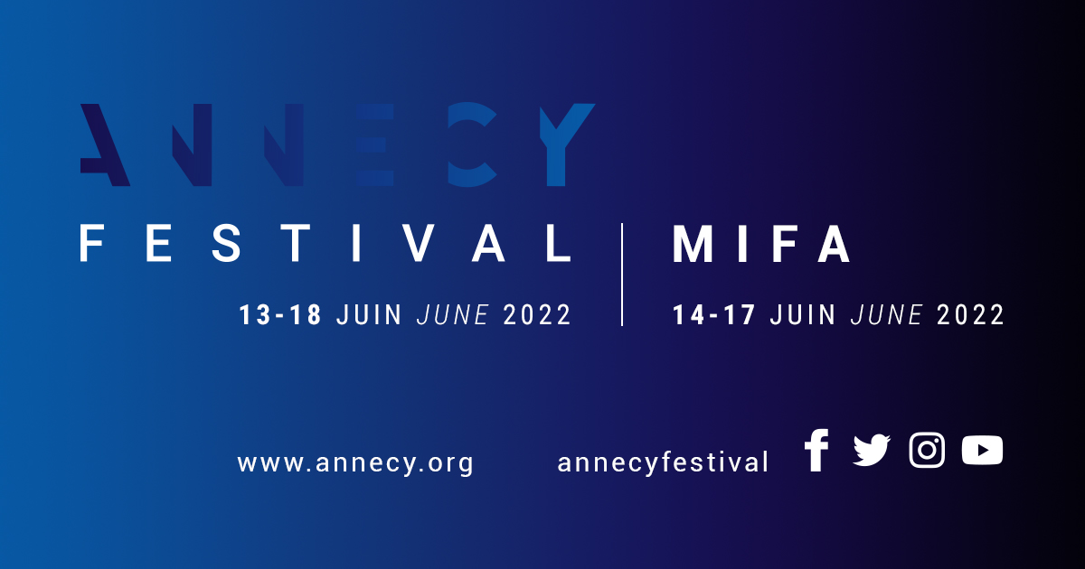 https://www.annecy.org/resources/interface/share_default_annecy.jpg